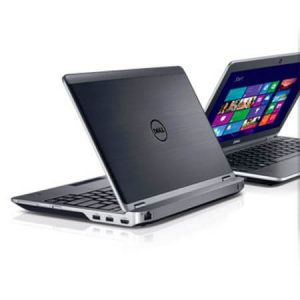 Dell latitude e6330 i5 dovecomputers