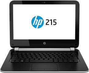 HP 215 dovecomputers