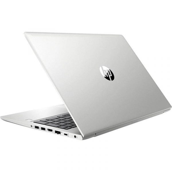 HP 250 G7 Notebook dovecomputers