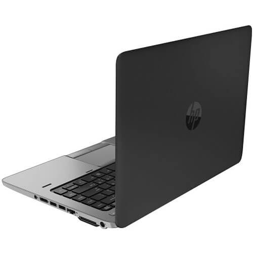 HP Elitebook 820 G2 touchscreen Laptop kenya