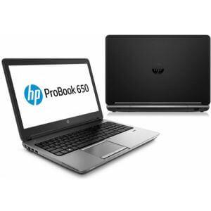 HP ProBook 650 G1 Price in Kenya