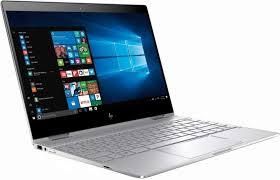HP Probook 6460 i3 4gb 500gb dovecomputers