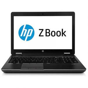 HP ZBook 15 G3 i7 dovecomputers