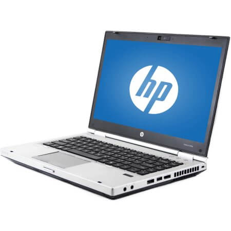 Hp elitebook 8460p core i5 4gb ram 500gb hdd KENYA