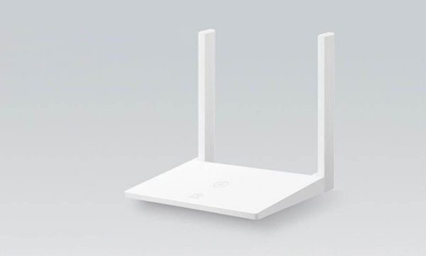 Huawei WIFI WS318n