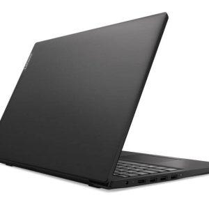 Lenovo Ideapad S145-15IIL dovecomputers