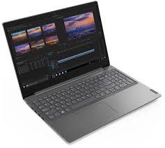 Lenovo V15 Core I5 1035G1 4GB 1TB DOS 15.6 price in kenya