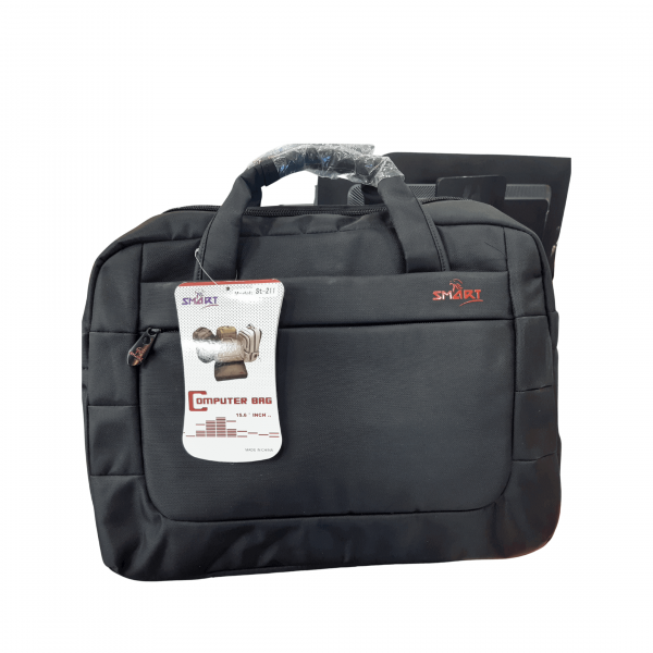 laptop carrier bag