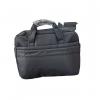 laptop carrier bag nairobi