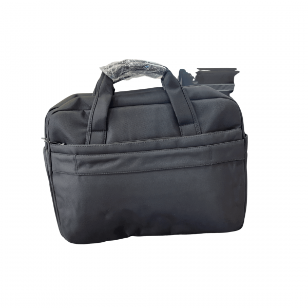laptop carrier bag nairobi