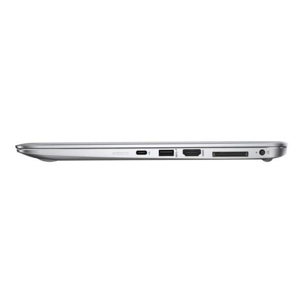 HP EliteBook Folio 1040 G3 nairobi