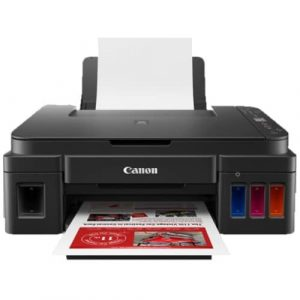 canon g3411 driver download