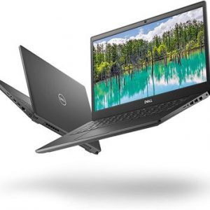 Dell Laptops price in Kenya