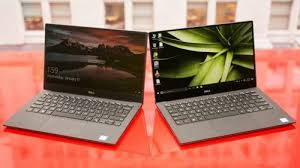 dell xps 13 best price