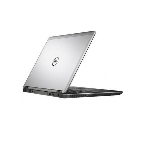 Dell latitude 7440 nairobi