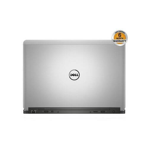 Dell latitude 7440 kenya