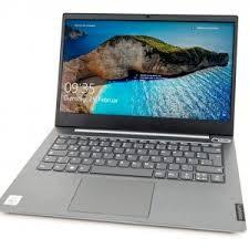 enovo-v14-iil-core i3 100005g14gb 1tb14 price in kenya