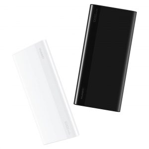 Huawei power bank 10000mAh (18w) specs
