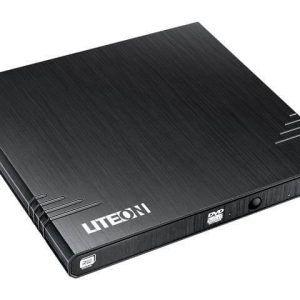 lite On DVD Drive Rewritable