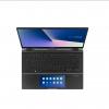 Asus UX463 Core i7 review