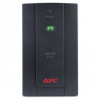apc 800va inverter user manual