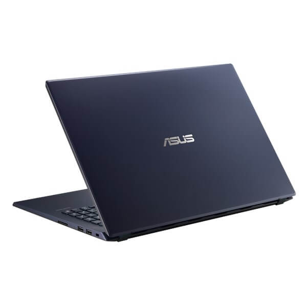asus f571g core i7 ram upgrade
