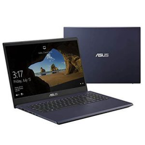 asus f571g core i7 ram review