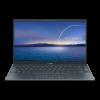 asus zenbook 14 ux425 features
