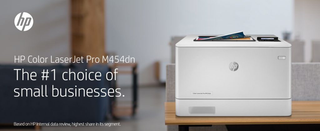 hp laserjet m454dn price in kenya