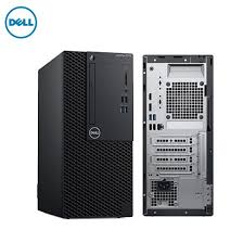 dell optiplex 3070 micro specs