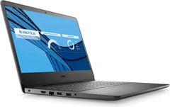 dell vostro 3401 laptop price in Kenya