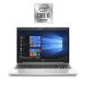 HP Probook 450 G7 Core i5 8gb/1TB/2gb/Nvidia
