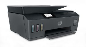 hp smart tank 530 printer features