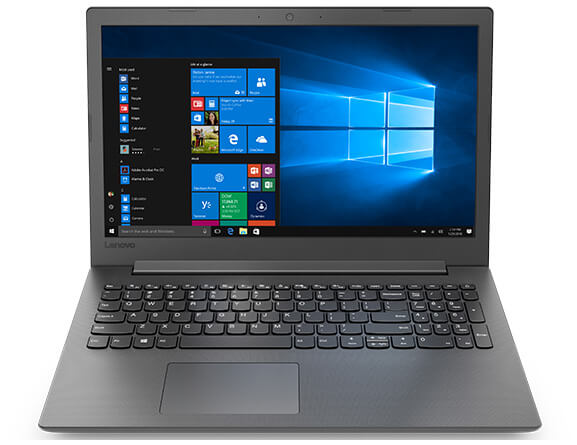 "Lenovo ideapad 3 Core i7 8gb/1TB/14""/Dos"
