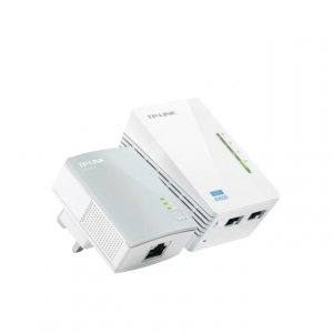 TP-LINK powerline 4220