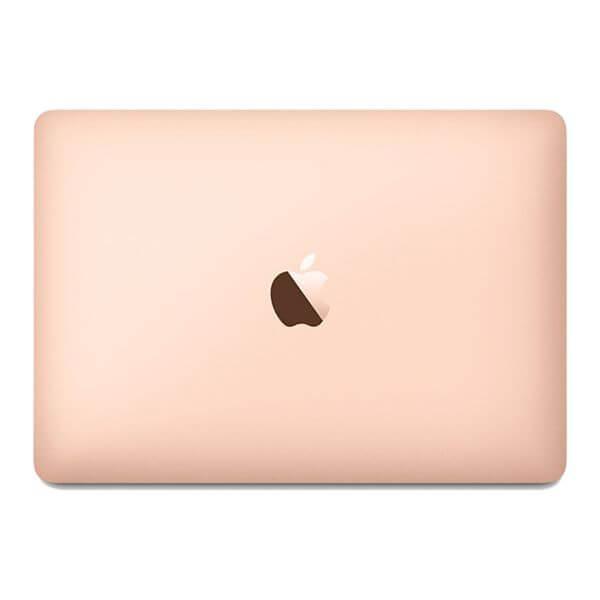 Apple MacBook Air (MGND3B/A) price