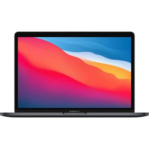 apple macbook pro myd82b/a