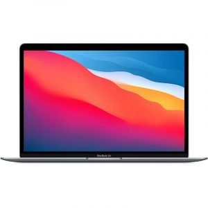 Apple MacBook Air MGNA3B/A