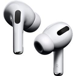 Apple Air Pods Pro price