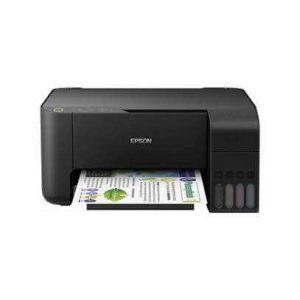 Epson Eco Tank L3110 Printer