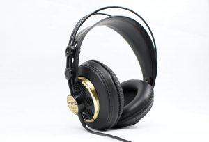 Bluetooth Headphones price in kenya