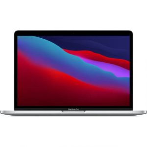 Apple MacBook Air MGNA3B/A