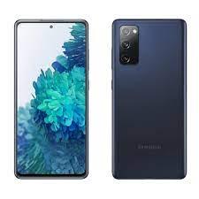 Samsung S20 FE 128GB/6GB Nairobi Price