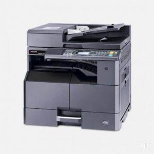 Kyocera Taskalfa 2020 A3/A4