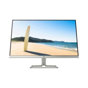 HP 27F IPS Monitor 68.6 cm (27 in) Display