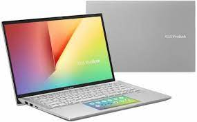 ASUS VivoBook S14 Kenya Price