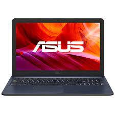 ASUS X543MA-GQ Price