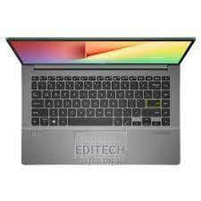 ASUS VivoBook S14 Price