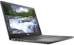 Dell 3410 Nairobi Price