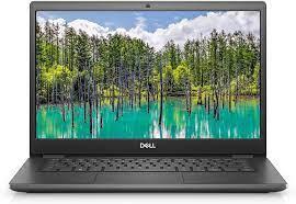 Dell 3410 Price